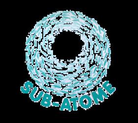 Sub-Atome